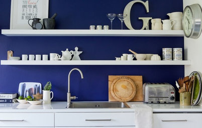 Colour: 10 Reasons to Splash Out on Paint-pot Primary Colours