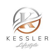 Foto von Kessler Lifestyle GmbH & Co. KG