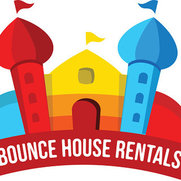 my bounce house rentals of bonsall's photo