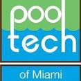 Pool Tech of Miami's profile photo