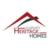 Heritage Homes's photo