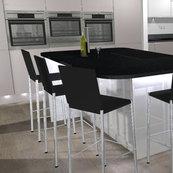 roomscape freelance kitchen design