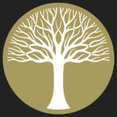 Grovewood Joinery's profile photo