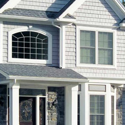 Southern Siding & Window Company - Augusta, GA, US 30907
