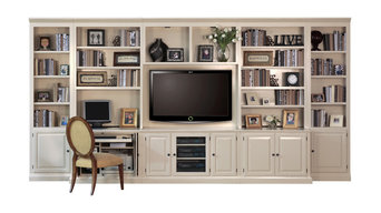 Home Entertainment & Office