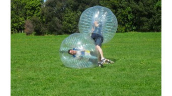 bubble football comprar