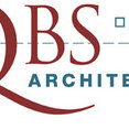 QBS Architects INC's profile photo