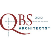 QBS Architects INC's photo