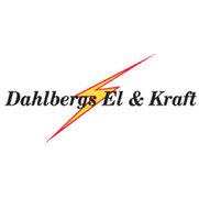 Dahlbergs El & Kraft ABs foto
