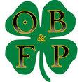 O'Brien Flooring & Painting's profile photo