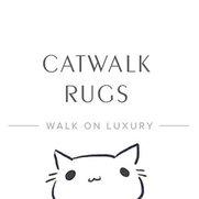 CatwalkRugs's photo