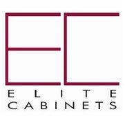 Foto de Elite Cabinets