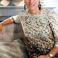 Photo de profil de Sandrine Folliot Décoratrice d'intérieur