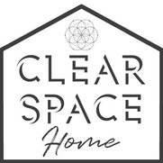 Clear Space Home's photo
