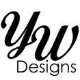 Yonder Way Designs's profile photo