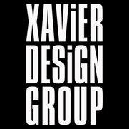 Xavier Design Group's photo