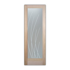 Interior And Closet Doors Houzz