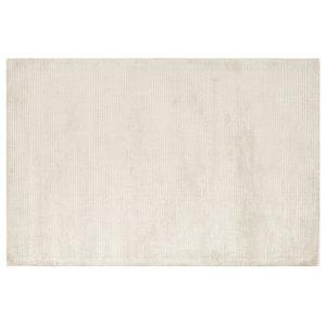 Bellagio White Rectangular Rug, 160x230 cm