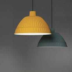 Soft Square-Modern & Contemporary Furniture Store ...