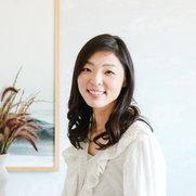 Cathie Hong Interiors's photo