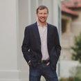 Jim Boles Custom Homes's profile photo