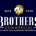 Brothers Commercial Carpet Inc.'s profile photo