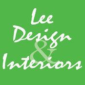 Lee Design and Interiors's photo