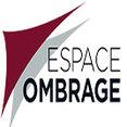 Photo de profil de Espace Ombrage