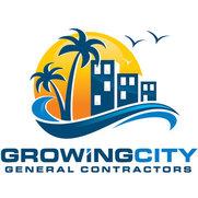 Growing City Corp.'s photo