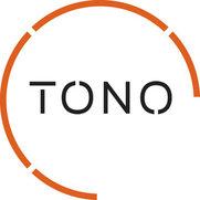 Foto de TONO Architects, LLC