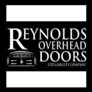 Reynolds Overhead Doors LLC's photo