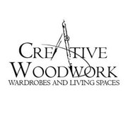 Creative Woodwork Ltd's photo