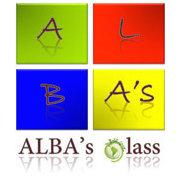 ALBA'S GLASS's photo