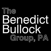 The Benedict Bullock  Group PA's photo