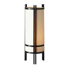 Acme Osaka Set of 2 Table Lamp