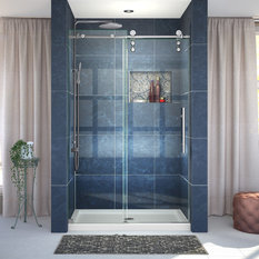 Shop Sliding Bypass Doors On Houzz For Your Home Houzz