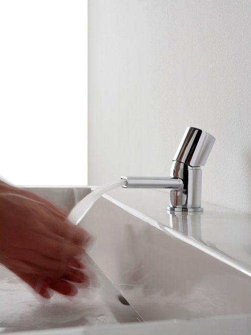 Aquabrass Bathroom Faucets Collection