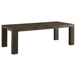 Transitional Dining Tables by Picket House