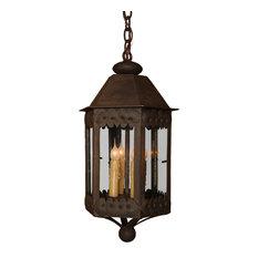 Cardiff Hanging Lantern, Small