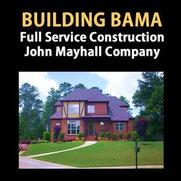 Building Bama Inc.'s photo