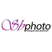 Sbphotos foto