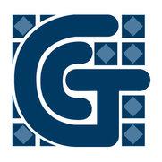 Genesee Ceramic Tile Distributors's photo