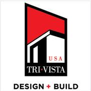 TriVistaUSA Design + Build's photo