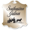 Southeastern Galleries's profile photo