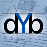 Foto de DesignYourBasement.com