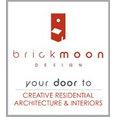 Brickmoon Design's profile photo