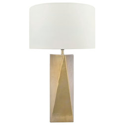 Contemporary Table Lamps by nuLOOM