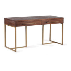 - BRUNO CONSOLE TABLE - Console Tables