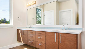 Contact. LCM Cabinets