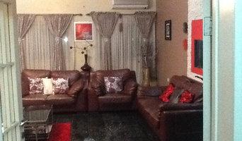 Best Interior Designers and Decorators in Port Harcourt Nigeria